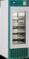 Холодильник для зберігання крові DS-PN45E   Об'єм: 450 л; t +4 C