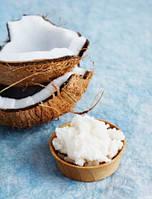 Рафинированное кокосовое масло 100 мл