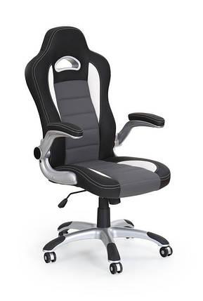 Офисное кресло LOTUS (Halmar), фото 2