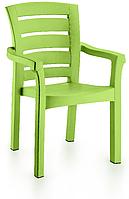 """Пластиковое кресло """"Didim"""", фото 1"""