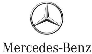 Запчастини та комплектуючі до автомобілів Mercedes Sprinter (Мерседес Спринтер)