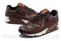 Женские кроссовки Nike Air Max 90 N-30002-93, фото 1