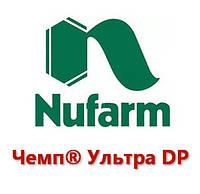 Фунгицид Nufarm Чемп® Ультра DP (Нуфарм), ВГ - 10 кг