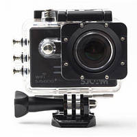 Экшн камера Action Camera SJCAM SJ5000 Plus