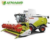 Запчасти к импортной сельхозтехнике CLAAS, Case, John Deere
