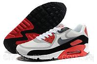 Женские кроссовки Nike Air Max 90 N-30002-94, фото 1