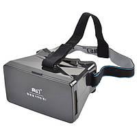 Очки Виртуальной Реальности RITECH 3D Magic Box 3D Glasses / Аксессуары для гаджетов