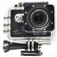 Экшн камера Action Camera SJCAM SJ5000 WiFi