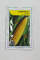 Семена Кукуруза сахарная Спирит F1, 5 граммов Syngenta