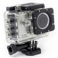 Экшн камера SJCAM SJ5000 14МП