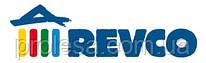 REVCO - европейские материалы для декоративной отделки и систем утепления фасадов.