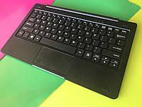Клавиатура на Insignia NS-P11W7100