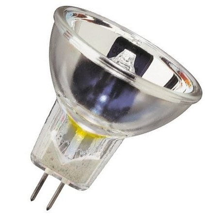 Лампа Philips 13165 35W 14V GZ4 для стоматологии