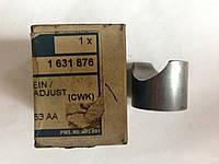 Втулка рулевой рейки FORD TRANSIT 86-00 без г/у(Форд Транзит)