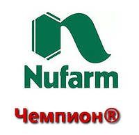 Фунгицид Nufarm Чемпион® (Нуфарм), СП - 10 кг