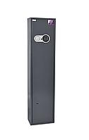 Оружейный сейф Vertex, 298х1300х200, 20кг, фото 1