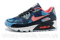 Женские кроссовки Nike Air Max 90 N-30002-95, фото 1