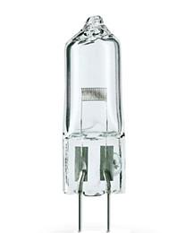 Лампа Philips 7787 400W 36V G6.35