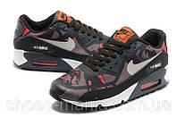 Женские кроссовки Nike Air Max 90 N-30002-96, фото 1