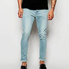 Распродажа - джинсы мужские до 350 грн.