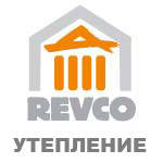 Система фасадного утепления REVCO