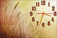 Часы настенные Z71 30х45 см