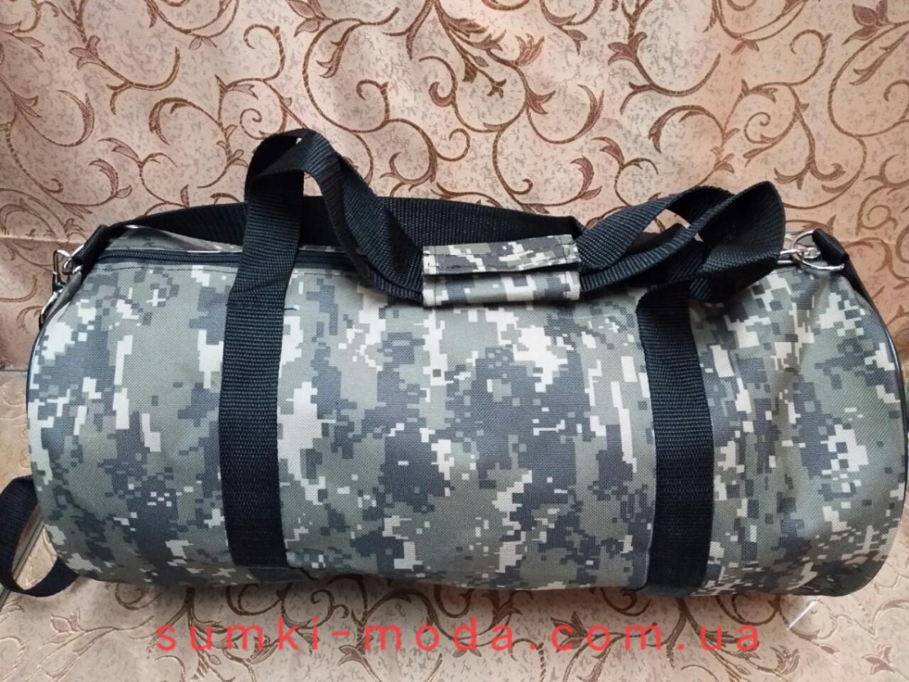 Спортивная Дорожная Камуфляж сумка только ОПТ/СПОРТ Спортивная дорожная сумка