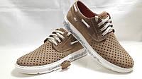 Обувь летняя Lacoste
