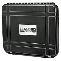 Кейс защитный Barska HD-10 Loaded Gear Tablet