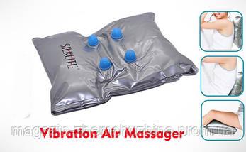 Массажная подушка Air Massager HA-1012, МS 0654!Акция, фото 2