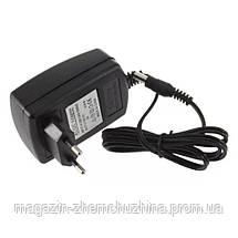 Зарядное устройство универсальное адаптер 5V 3A 3.5*1.35 699!Опт, фото 2