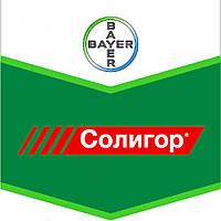 Фунгицид Солигор ® к.э. Байер 5 л
