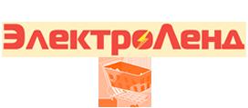 """Интернет-магазин """"ЭлектроЛенд"""""""
