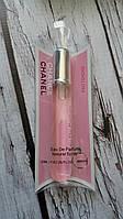 20 мл Парфюм- ручка  Chanel Chance Eau Tendre