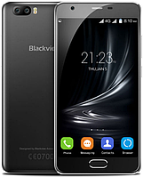 """Blackview A9 Pro black 2/16 Gb, 5"""", MT6737, 3G, 4G"""
