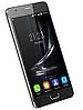 Blackview A9 Pro 2/16 Gb black, фото 3