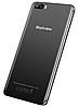 Blackview A9 Pro 2/16 Gb black, фото 4
