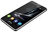 Blackview A9 Pro 2/16 Gb black, фото 5