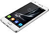 Blackview A9 Pro 2/16 Gb white, фото 5