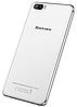Blackview A9 Pro 2/16 Gb white, фото 4