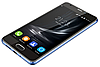 Blackview A9 Pro 2/16 Gb blue, фото 5