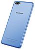 Blackview A9 Pro 2/16 Gb blue, фото 4