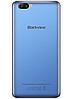 Blackview A9 Pro 2/16 Gb blue, фото 2
