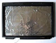 245 Крышка Asus X50 F5 - 13GNLF3AP040
