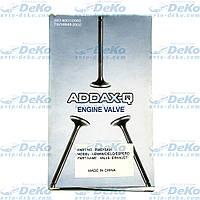 Клапана выпускной Нексия 1.5 ADDAX-Q