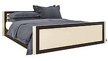 """Ліжко двоспальне """"Соня"""""""