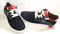 Обувь на лето Lacoste т4