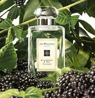 JO MALONE Blackberry & Bay (Джо Мэлоун Блэкберри энд Бай) одеколон - тестер, 100 мл