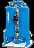 Осушители сжатого воздуха адсорбционного типа HANKISON (Германия)