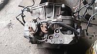 АКПП 5 ступ AISIN 2.2 16V opl Opel Vectra C 2002-2008